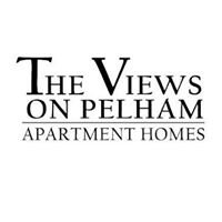 The Views on Pelham