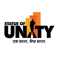 Statue of Unity - Official