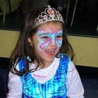 Princess Parties LLC