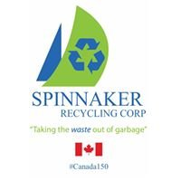 Spinnaker Recycling Corp.