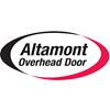 Altamont Overhead Door