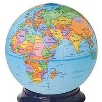 Global Translation and Interpreter, LLC