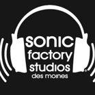 Sonic Factory Studios