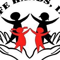 Safe Hands, Family & Children Programs Inc