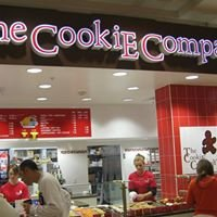 The Cookie Company