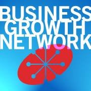Business Growth Network - Piedmont Chapter of BNI
