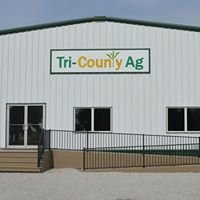 Tri-County Ag