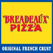 Breadeaux Pizza  - Ottumwa, Iowa