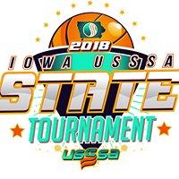 Central Iowa Sports