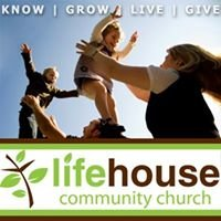 Lifehouse community church - des moines
