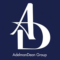 AdelmanDean Group