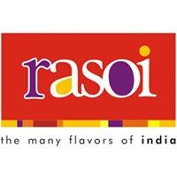 India Rasoi