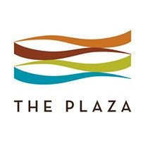 The Plaza Luxury Apartment Homes