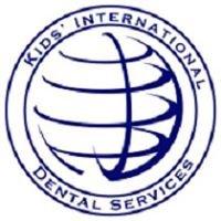 KIDS (Kids International Dental Services)