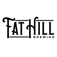 Fat Hill Brewing
