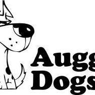 Auggie Dogs Vending Co.