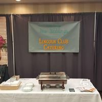 The Lincoln Club Banquet Center & Catering