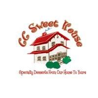 CC Sweet House