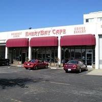 Emery Bay Cafe