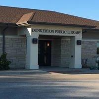 Dunkerton Public Library