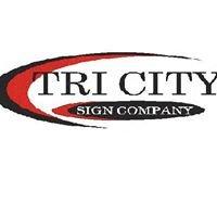 Tri City Sign Company