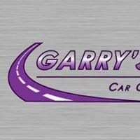 Garry's Tire - Car Care Center