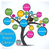 Griswold Public Library