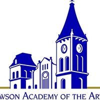 Lawson Academy of the Arts at Converse College