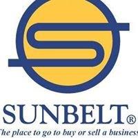 Sunbelt Business Brokers of Des Moines