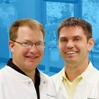 Hickman Family Dental