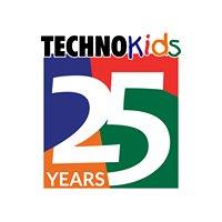 TechnoKids Inc.