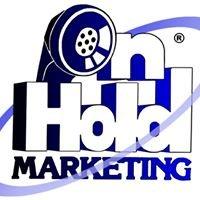 On Hold Marketing