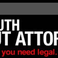 The Truth About Attorneys