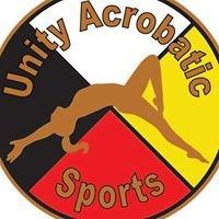 Unity Acrobatic Sports