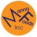 Manna Foods, Inc