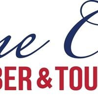 Greene County Chamber and Tourism