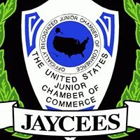 Foundation for Iowa Jaycee Charities