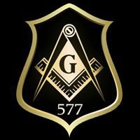 Gnemeth Lodge #577 A.F & A.M