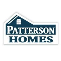 Patterson Homes and Remodeling
