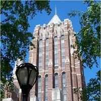 Department of History at Yale University