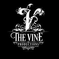 The Vine Productions
