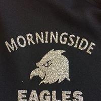 Morningside Elementary STEM School
