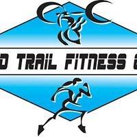 Diamond Trail Fitness Center