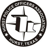 Hurst Police Officers Association