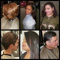 Total Hair Elite