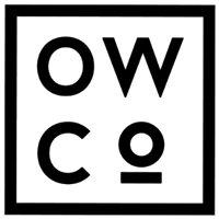 OffWhite Co