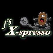 J's X-spresso