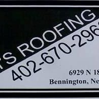 Jim's Roofing and Contracting