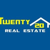 Twenty/20 Real Estate