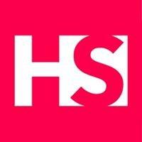 HealthSource Chiropractic of West Des Moines